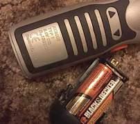 Электроотвёртка black decker