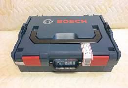 Лазерный нивелир «Bosch» GLL 3-50 Professional