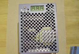 Блок питания DRA300-24A AC-DC на DIN рейку