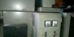 Продам дизель генератор