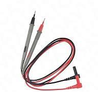 Щупы HoldPeak HP-9104 1000 вольт 20 ампер (пара)