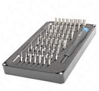 Набор для ремонта ноутбуков ifiхit 64 bit. Новый