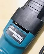 Перфоратор макита hr2450 и Dewalt D25133-ks