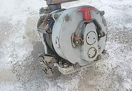 Ручная лебедка рл-500М