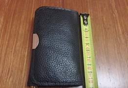 Набор отверток для ноутбука и телефонов