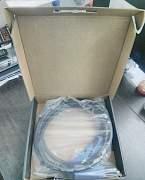 Новая сварочная горелка MIG/MAG 15 3 метра
