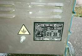 Сварочный аппарат тдм 305