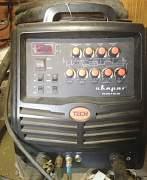 Сварочный аппарат сварог tig 200 p ac/dc торг