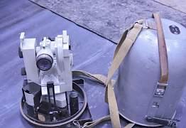 Теодолит Т-15