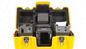 Сварочный аппарат Fujikura FSM-80S аренда
