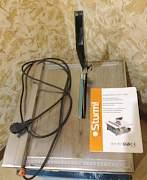 Плиткорез sturm TC9819L 800 Вт