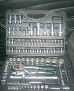 Набор инструментов Форс