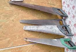 Инструмент строительный