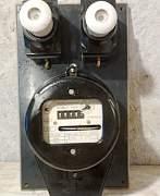 Электрощиток для дачи или гаража