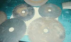 Шаблон, разъём вм600-Т2, штихель, тяпка