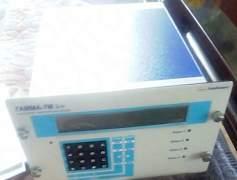 Контроллер микропроцессорный гамма-7М