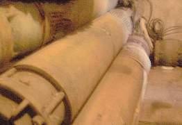 Насос скважинный погружной эцв 12-160-65
