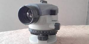 Продам оптический нивелир