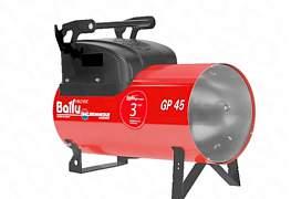 Теплогенератор газовый Ballu-Biemmedue A GP 45А C