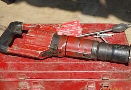 Пистолет пц-84