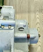 Штанга с лебедкой бл-56-8