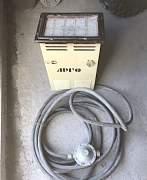 Газовый обогреватель арго