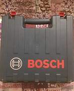 Ударная электродрель Bosch GSB 21-2 re