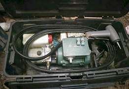 Электро-гидравлический расширительный инструмен