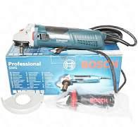 Ушм Bosch GWS 17-125 CI (06017950R2)