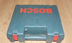Кейс для электролобзика bosch