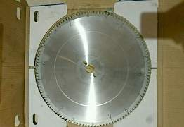 Диск пильный по дсп к форматно- раскроечному станк