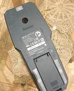 Bosch GMS 120 Профессионал