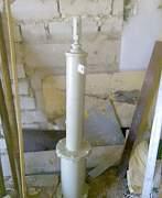 Насос ручной поршневой нр-1