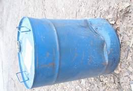 Ведро, бочка металл 20 - 200 л. Дост