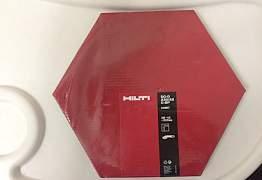 Диски hilti DC-D 230/22 C-SP #425867