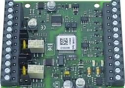 Транспондер esserbus 808623 (опс, доп. оборуд.)