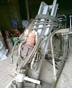 Буровая установка сбг-3
