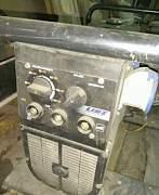 Сварочный генератор 220А