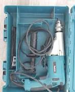 Makita HP2070F