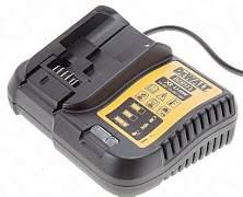 Аккумулятор dewalt 18V XR 2.0 Ач Li-Ion DCB183-XJ