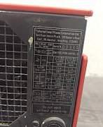 Сварочный аппарат Multiplaz 3500