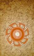 Алмазный диск по керамике, бетону(bosch, hilti)