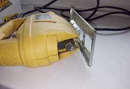 Лобзик электрический Kolner на зап/части