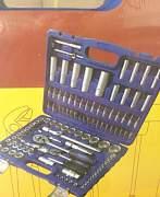 Новый набор инструмента King Tul 108пр