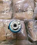 Клапан электромагнитный кэ-5