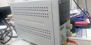 Лабораторный блок питания MCH-K305D