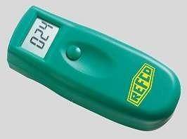 Термометр Инфракрасный дистанционный LP-79 Refco