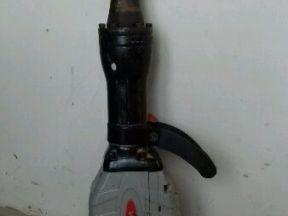Отбойный молоток Интерскол М- 30