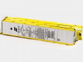 Электроды esab OK 63.30 1.6x300mm