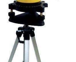 Уровень лазерный (нивелир)